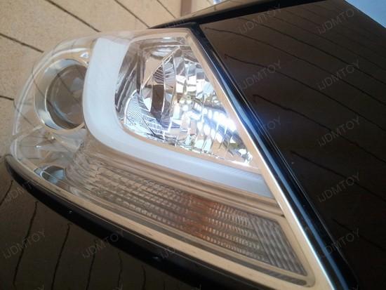 LED Headlights 4