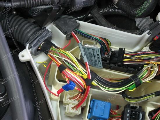 bmw e m headlight wiring diagram wiring diagram bmw e46 headlight wiring diagram nilza