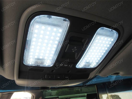 Acura Tl Interior Lights Wwwmicrofinanceindiaorg - 2004 acura tl headlight bulb