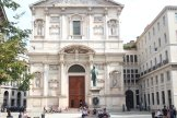Milan, Italy | KlassyKinks.com