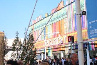 Expo Milano | KlassyKinks.com