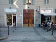 Garibaldi, Milan | KlassyKinks.com