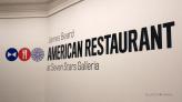 James Beard American Restaurant in Milan   KlassyKinks.com