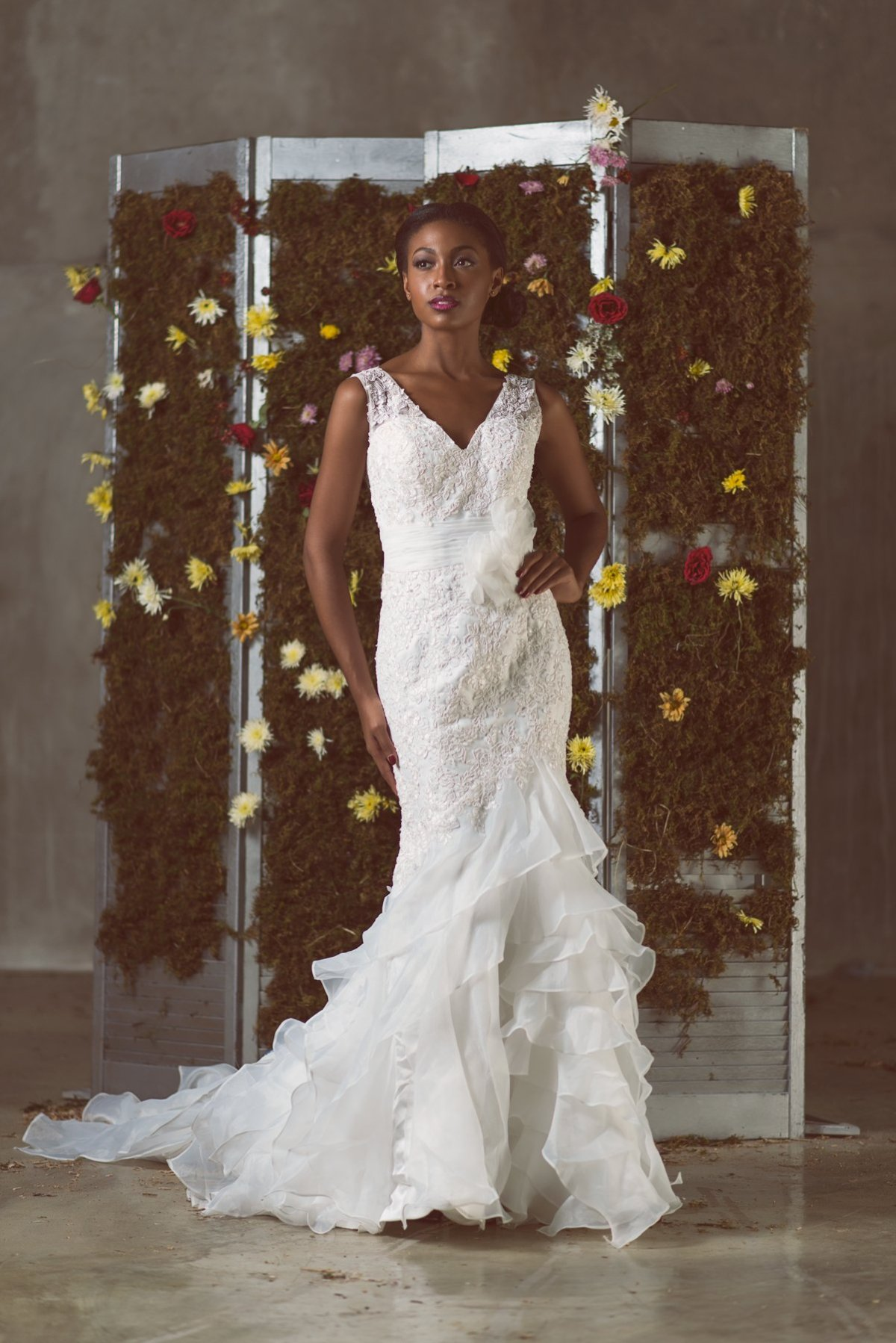 Custom Wedding Dress Brooklyn Ny - raveitsafe