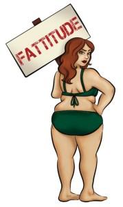 FattitudeLogoFinalCOLOR