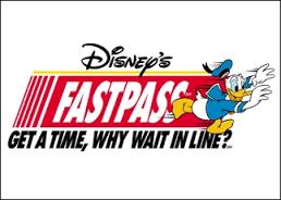 fast_pass
