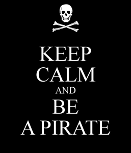 keep-calm-and-be-a-pirate-297
