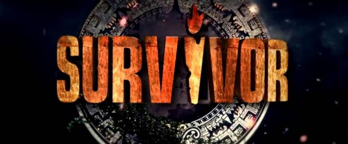 survivor – tonight