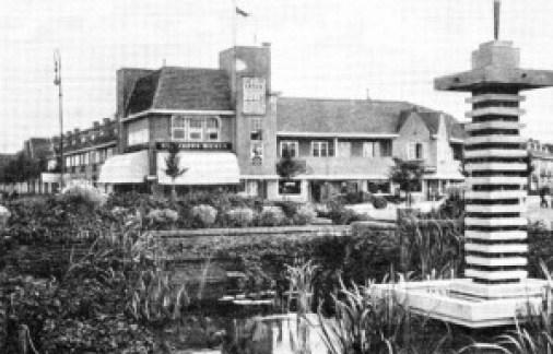 kennemerhof