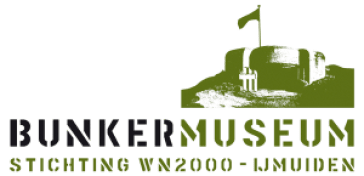 bunker museum 1