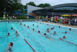 zwembad de heerenduinen1