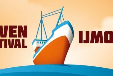 Geen Havenfestival in 2016
