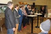 Bedonderd of liefde Oud IJmuiden