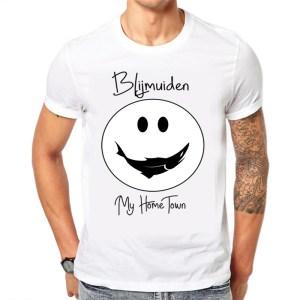 Webshop Shirts