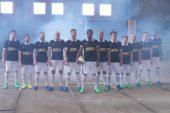 RTL Sterrenteam afsluiter van een sportief geslaagd Stratenteam Toernooi