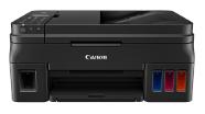 IJ Start Canon Pixma G4200 Driver