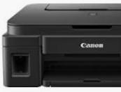 Canon PIXMA G3110 Drivers Download