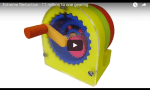 youtube extreme gear reduction image