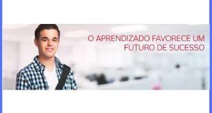 Participe do Jovem Aprendiz Bradesco