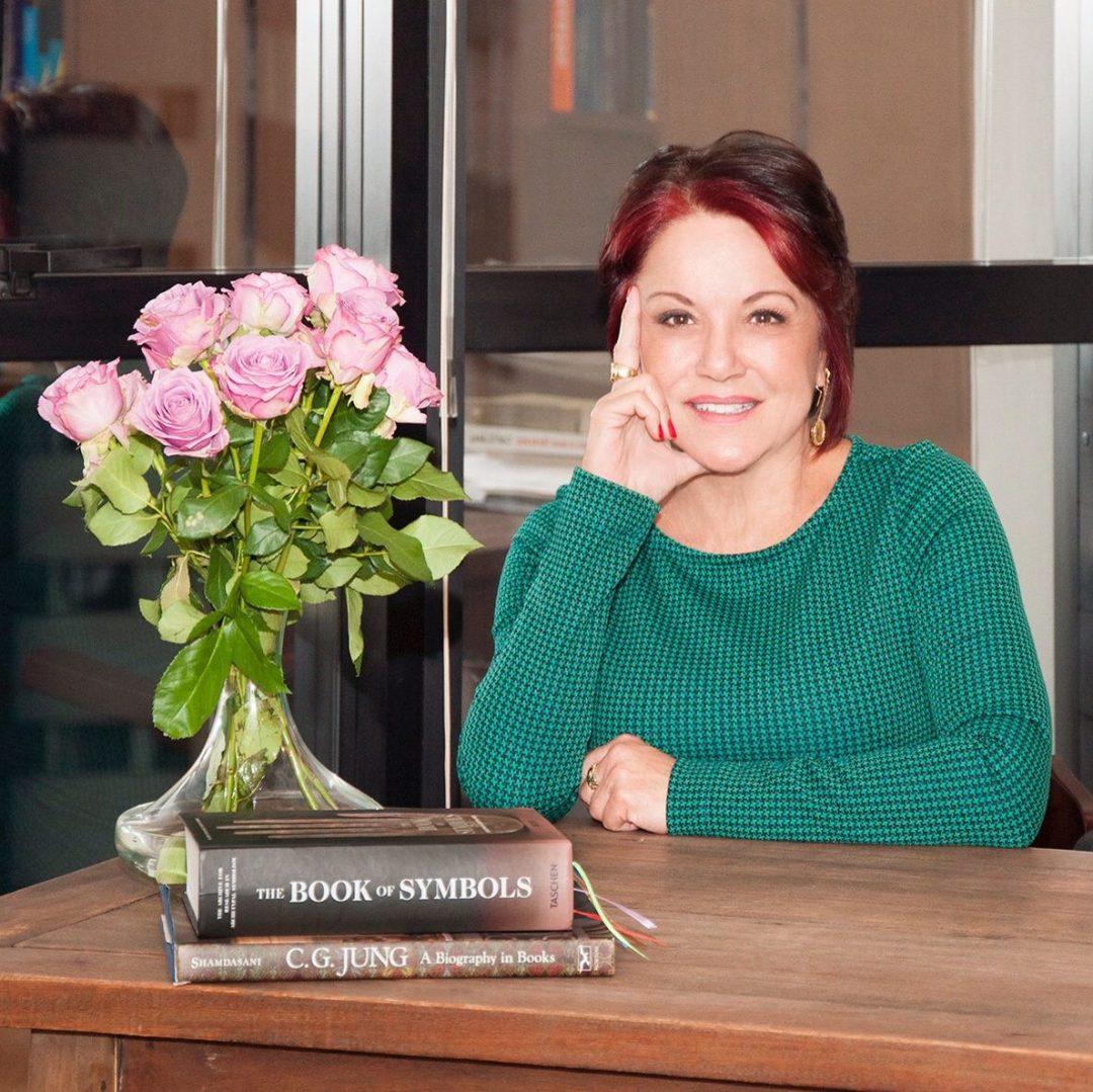 Elizabeth de Miranda Sandoval
