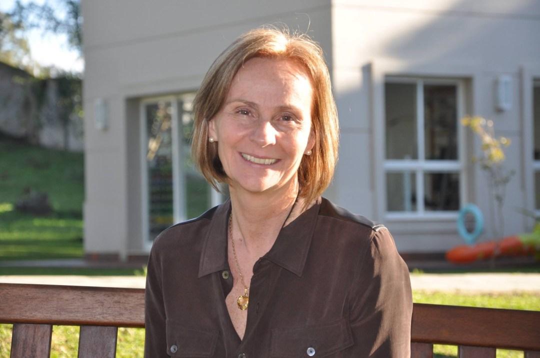 Christiane Müller Fortes de Oliveira