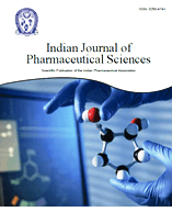 Pharmaceutical publications