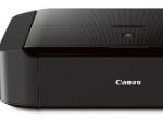 Canon Pixma IP8720 Driver Download