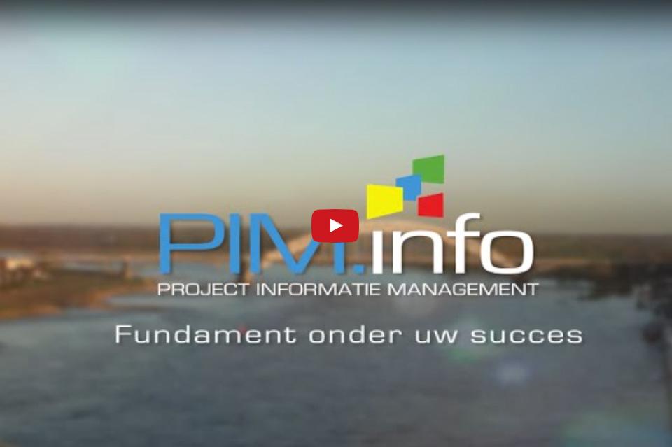 video PIM.info