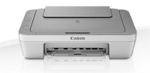 Canon PIXMA MG2440 Drivers Download
