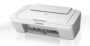 Canon PIXMA MG2540 Drivers Download