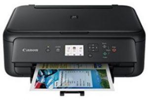 Canon PIXMA TS5110 Drivers Download