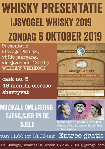 posterwhisky2019klein