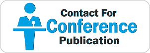 ijtra-conference-request
