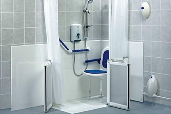 bain personnes agees a 1 euro