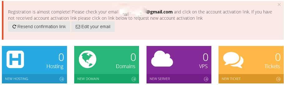 Domain ko Free hosting se kaise Jode