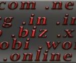 Godaddy me domain kaise register Karte hain