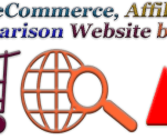 Apni-e-commerce-website-banaye