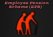 employee pension scheme information in Hindi