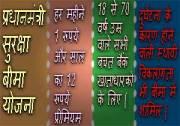 Pradhan-Mantri-Suraksha-Bima-Yojana-Feature