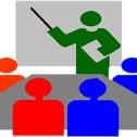 Khadi-Gram-Udyog-Training-Center-List