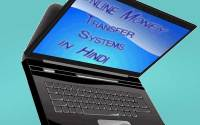 Online-money-transfer-ke-systems