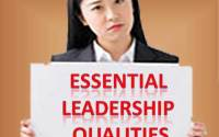 Leadership-Qualities-in-hindi