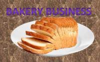 bakery-business