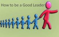 be-a-good-leader-final
