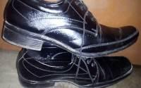 shoe-making-process-in-hindi