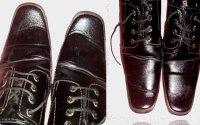 shoe-manufacutring-business ki jankari