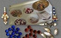bindi-making-business-in-india-in-hindi