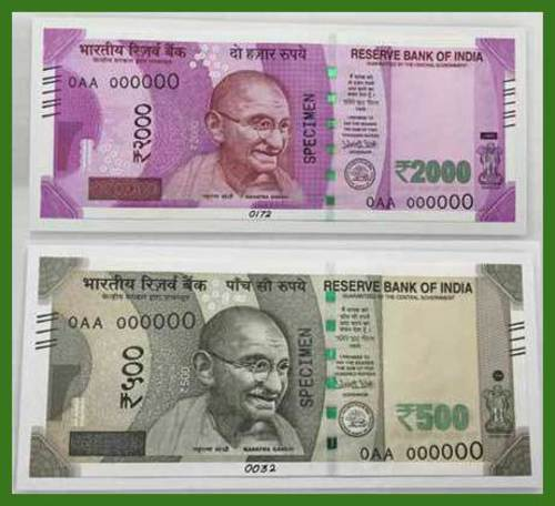 new-notes-of-500-and-2000
