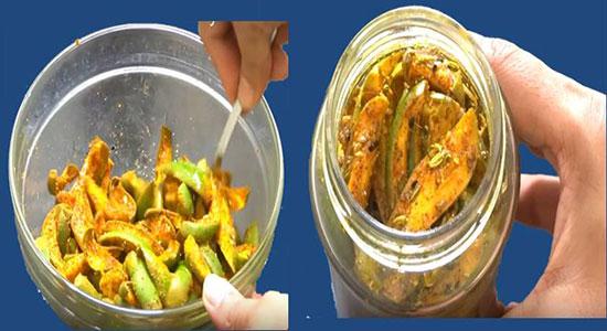 Pickle business kaise-start-kare