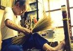 broom-making-business
